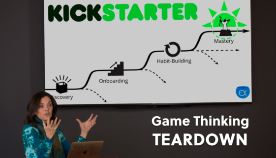 kickstarter-game-thinking-teardown